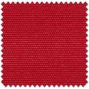 dl-0401-Passion Red