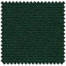 dl-0721-Forest Green