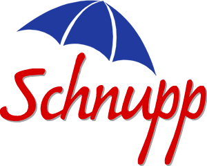 Schnupp Manufacturing Co Inc.